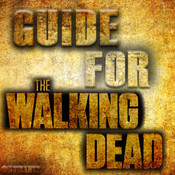 Guide for AMC`s The Walking Dead