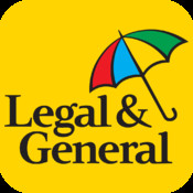 Legal and General Tax Facts