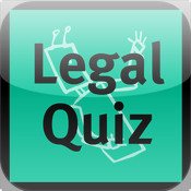 Legal Quiz (Constitutional law, Contracts law, and Real Estate Property Law) chase law school