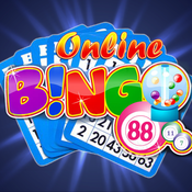 Online Bingo Reviews and Board