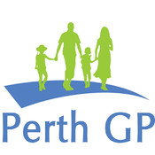 PerthGP Easy Appointments