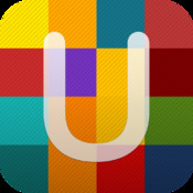 UniFrame Free: Photo frames for Instagram, Flickr, 500px, Facebook albums