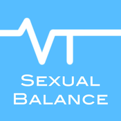 Vital Tones Sexual Balance tones and