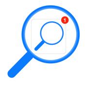 BayWatch - Auction Finder for eBay ebay mobile