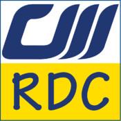 Communitywide Credit Union Deposit