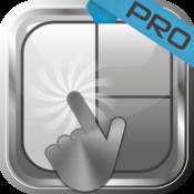 Framegasm PRO - Photo Collage Editor, Picture Frame Maker and Image Montage FX Creator