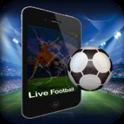 Live Football - Football Time football