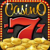 A Rich My Casino Vegas Luxury 777 FREE