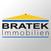 BRATEK Immobilien - Ihre erste Adresse in Stuttgart um Immobilien zu kaufen oder zu mieten