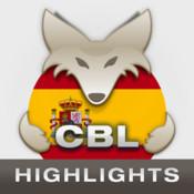 Costa Blanca Reiseführer mit Offline Karte – tripwolf (inkl. Valencia, Alicante, Murcia, Altea, Elche, Calpe, Castelló de la Plana, Sagunto, Dénia, Peñíscola)