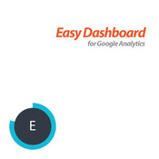 Easy Dashboard For Analytics easy help