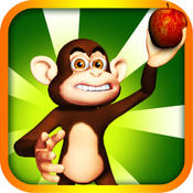Jungle Jump - Top Jumping, Fast and Funny Animal Game for Kids FULL
