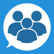 PlanTogether - Chat & Make Plans with Friends