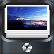 Private Photo Vault Pro - Hide & Protect Private Photos, Keep your photos safely