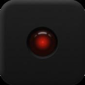 Spy Video Recorder : Spy Video Recording in Black screen link spy aim