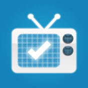 TV Note - Manage your personal list of movies & TV series