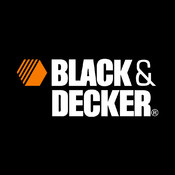Black & Decker Product Selector