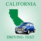 California Basic Driving Test