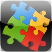 Enigma 2 : Ad Infinitum (Ultimate Puzzles)