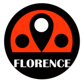 Florence Travel Guide & Offline Map