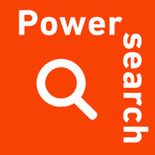 Power Search by TheFind. Search and see results across all top search engines for your shopping. search