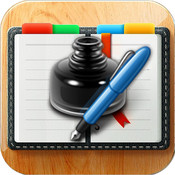 Notes Taker - Take Notes, Annotate PDF & Sync Notebook with Cloud notes