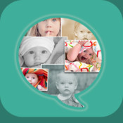 Photo Montage Free - Photo Editor,Pic Cap,Clip-arts to produce superimpose pictures composition