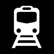 ProximiT: MBTA Subway Assistant