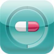 RXManager Prescription Manager & Reminder