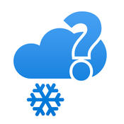 Will it Snow? Pro - Snow condition and weather forecast alerts and notification