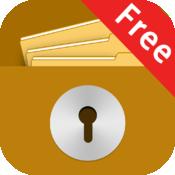 FREE Photo + Video Vault - Ultimate Private Photos & Lock Videos & Keep Safe Photos Secret Manager