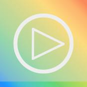 Hyperview - Viewer for Hyperlapse Videos on Instagram
