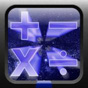 Mathematics - addition , subtraction , multiplication & division