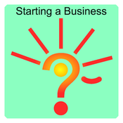Starting a Business - Small Business Ideas for the Entrepreneur