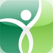 iOSCAR - mobile EMR for OSCARMcMaster