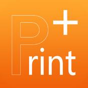 Print+