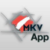 MKV-App extract mkv
