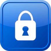 My-Lock lock