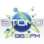 Atomo fm