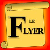 Le Flyer