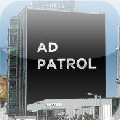 Ad Patrol