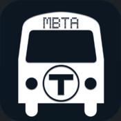 iBus MBTA