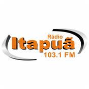 Itapuã FM