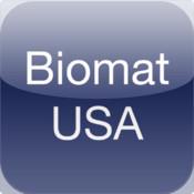 Biomat USA why egg donation failed