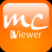 MCeViewer+ edition