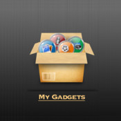My Gadgets latest gadgets reviews