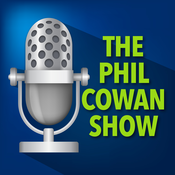 Phil Cowan edith cowan university