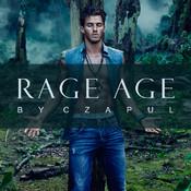 RAGE AGE HD rage 2