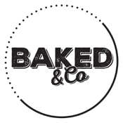 Baked and Co