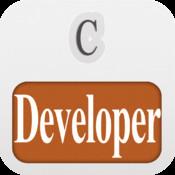 C Developer ogg and ape for developer